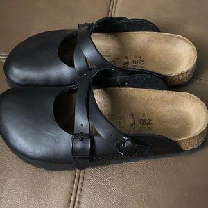 7b7cc8033956 Birkenstock Shoes - Birki s by Birkenstock
